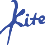 Kite Consulting