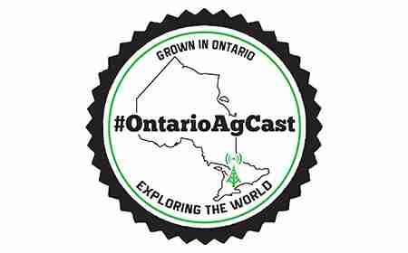 Ontario-AgCast-logo