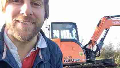 farmer-tom-on-his-digger